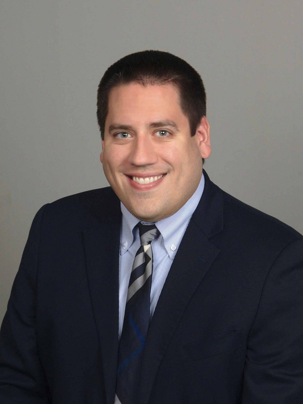 Andy Bartelt, Attorney - Licensed in Indiana